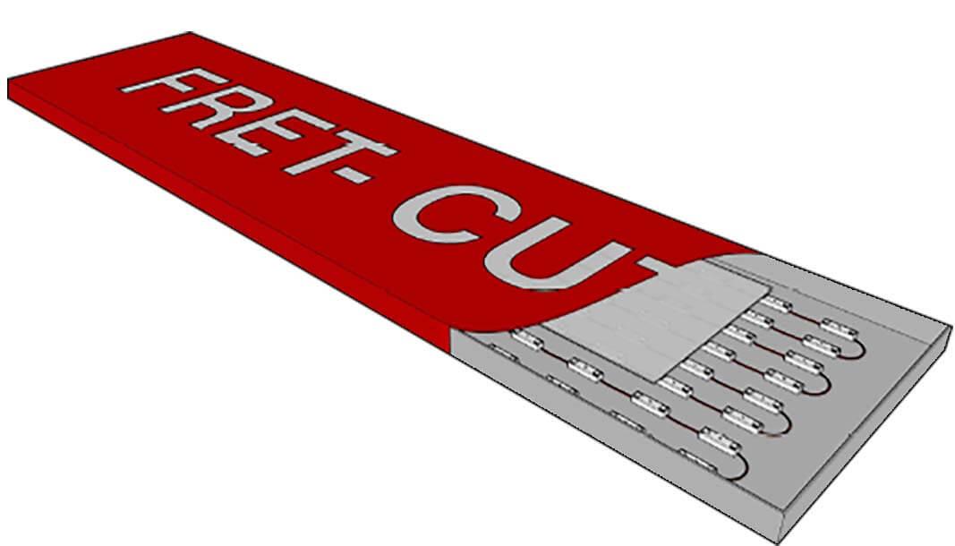 cnc-cut-led-tray-light-box