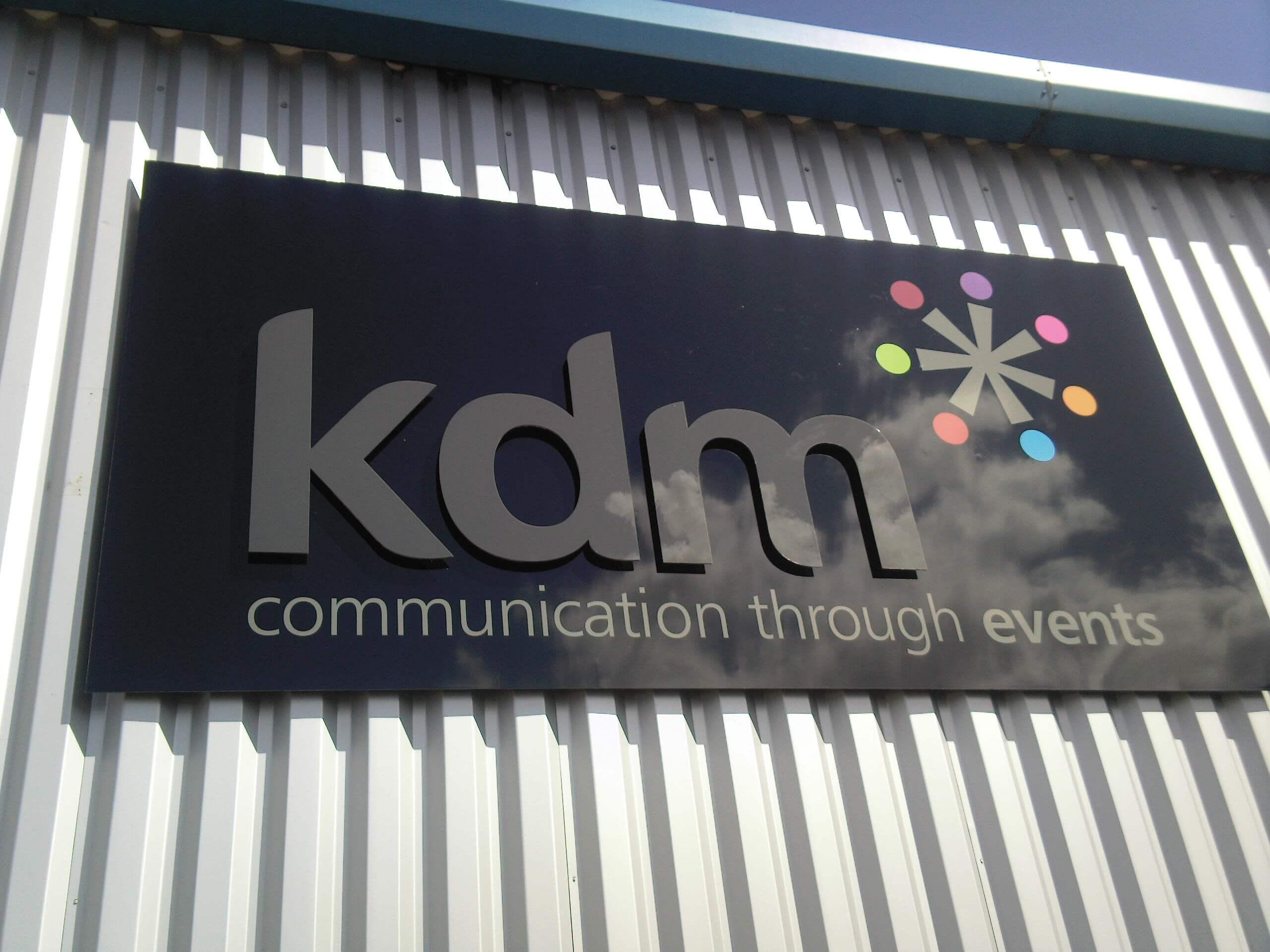 kdm-1