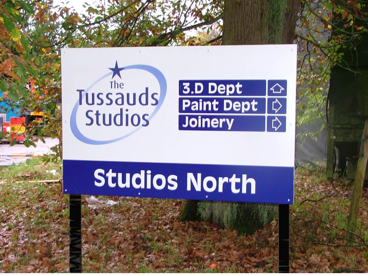studio-north